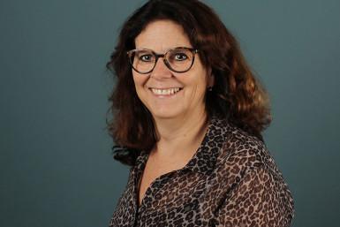 Ellen van Lieshout